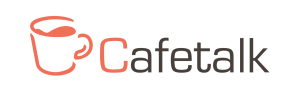 logo_en_wh_bg